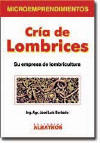 cria de lombrices