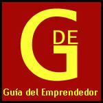Guía del Emprendedor, emprende con éxito