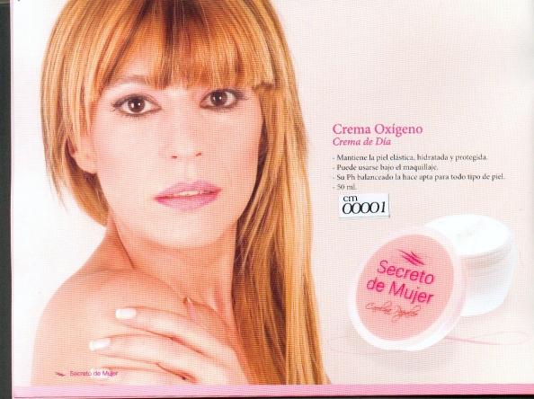 http://www.guiadelemprendedor.com.ar/secreto-de-mujer.jpg